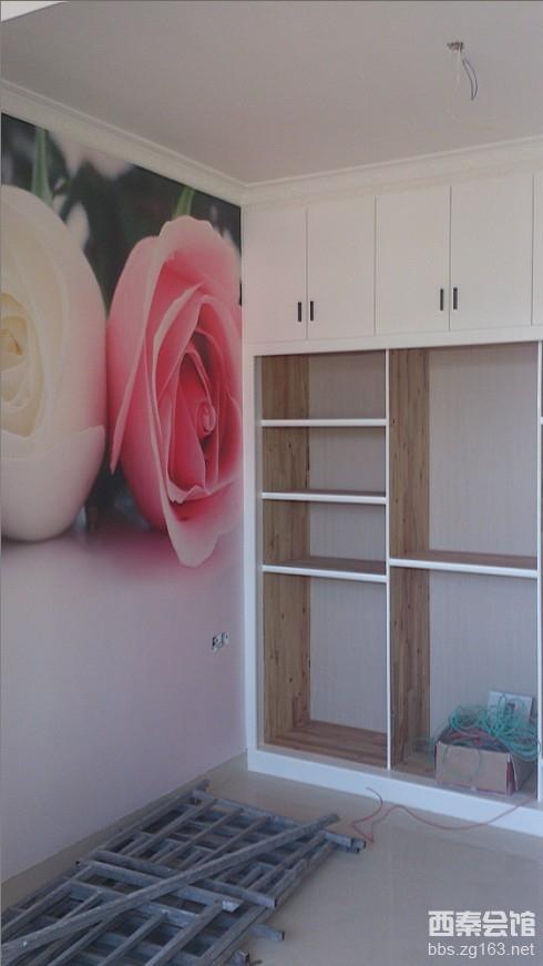 承接室内装修,方案,效果图制作 最近施工